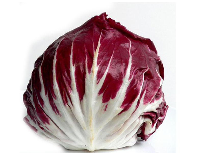 イタリア野菜・西洋野菜の料理レシピサイト